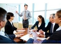 Корпоративные бизнес-тренинги в очном и дистанционном формате