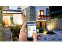 Умный дом: идеи автоматизации вашей квартиры и дома