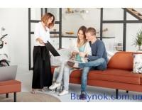 5 навыков, которые помогают агентам по недвижимости находить больше клиентов