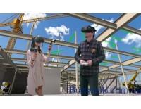ТОП приложений виртуальной и дополненной реальности для архитекторов