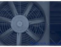 Новые тенденции в разработке вентиляционных и кондиционных систем в строящихся жилищных комплексах