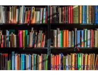 Топ книг-бестселлеров о том, как инвестировать в недвижимость