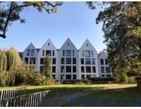 Технические параметры новых домов: что нужно учитывать в первую очередь в процессе выбора жилого комплекса