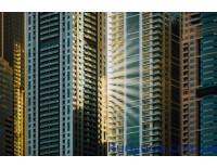 Как продаётся и покупается недвижимость на вторичном рынке во время карантинных ограничений