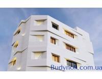 Топ-10 дизайнерских и архитектурных компаний Украины
