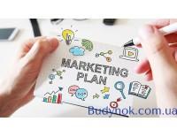 Как создать маркетинговый план для успеха бизнеса в сфере недвижимости