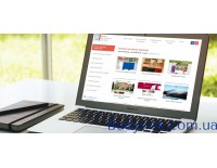 Как с помощью целевой страницы привлечь клиентов на сайт недвижимости
