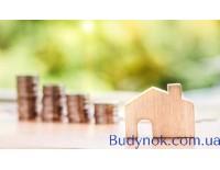 На конец июля количество инвестиционных приобретений на первичном рынке жилья составляет более 55%