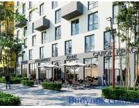 Что нужно знать при покупке квартиры в новостройке в 2021
