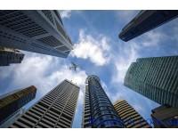 Количество квартир, приобретаемых на начальных стадиях строительства, сократилось на 35%