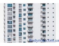 Cпрос на квартиры на первичном рынке может увеличится до 10-15%