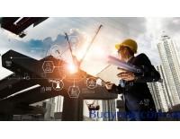 Новые революционные технологии строительства