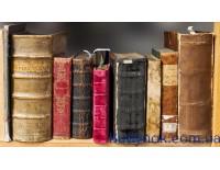 ТОП книг о бизнесе