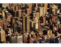 За период карантина падение продаж в сегменте эконом-жилья достигло 90%