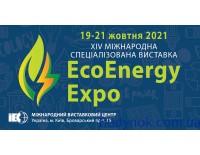 EcoEnergyExpo‑2021