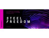 STEEL FREEDOM 2020