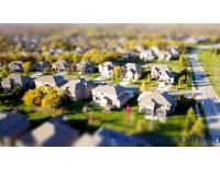 Комитет по вопросам жилищной недвижимости!
