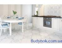 Как выбрать хорошую напольную плитку для вашей кухни?