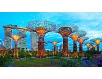 Величайшие здания 21 века