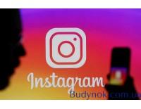 Главные правила маркетинга в instagram для профессионалов в сфере недвижимости