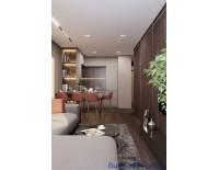 До 2025 года популярность квартир с ремонтом достигнет 20-25% от всего объема возводимого жилья