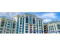 За 5 месяцев 2021 стоимость квартир на вторичном рынке Украины выросла в среднем на 3-7%
