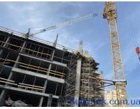 """По завершению """"локдаунов"""" цены на недвижимость могут вырасти на 5%"""