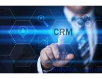 Как найти лучший CRM для вашей команды по недвижимости