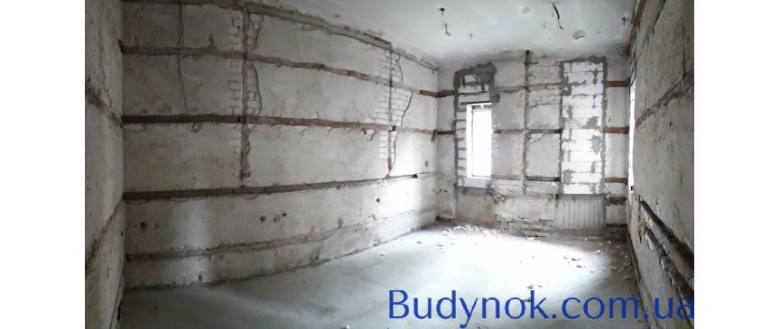Продам помещение р-н пр.Петровского 300м2, участок 15сот.