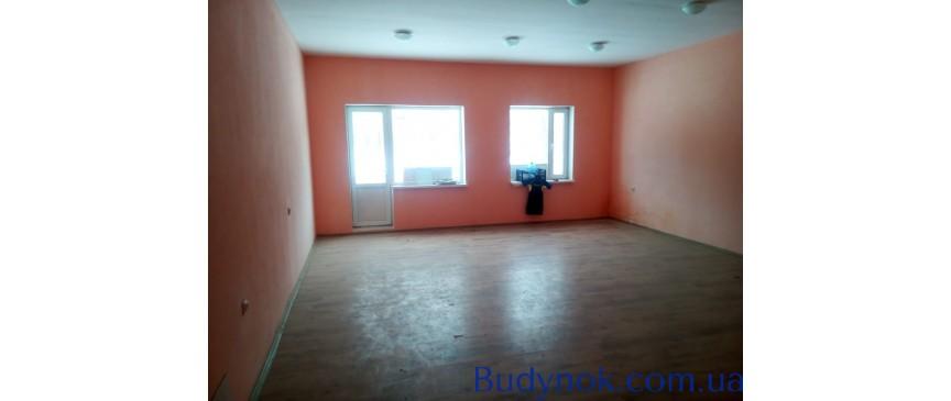 Продам коммерческое здание на берегу Азовского моря