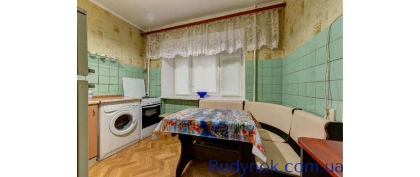 Сдам Двухкомнатную квартиру в центре в отличном состоянии