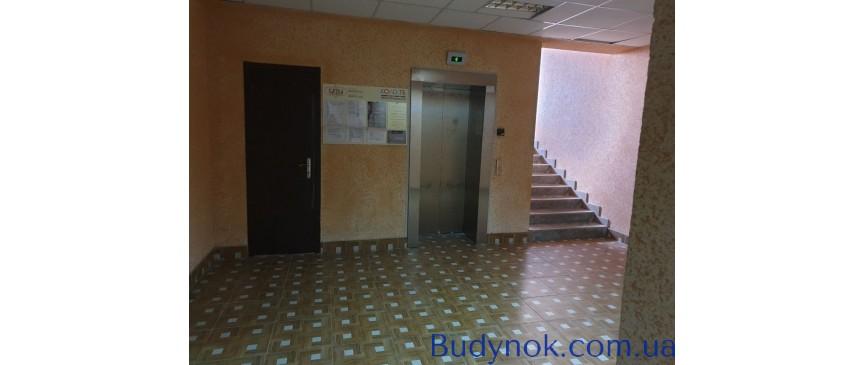 КВАРТИРА 1 - комнантная   От Собственника   Голосеевский (Феофания)