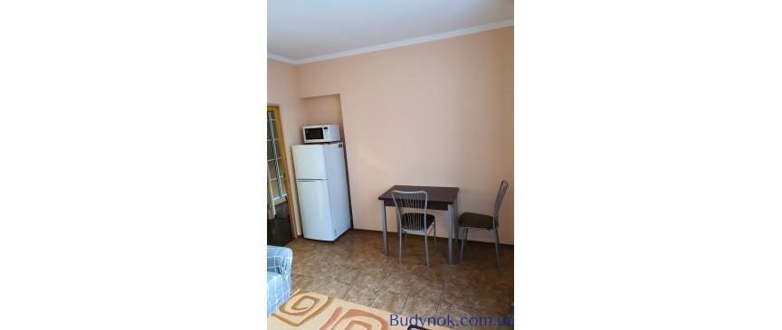 Продаю 1 комнатную в Лико Граде ул Вильямса 3-7