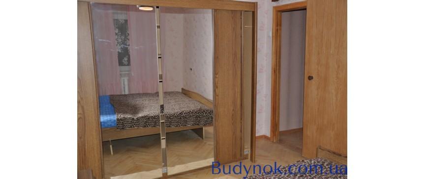 Сдам 3 комнатную квартиру ул. Маршала Гречко
