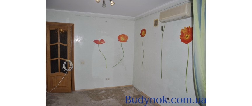 Продам 2 комнатную квартир ул. Тулузы