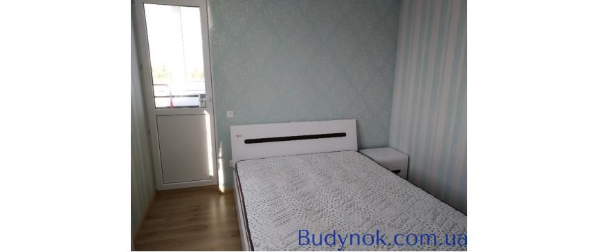 Сдам 3 комнатную квартиру ул. Гарматная
