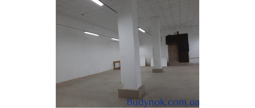 Аренда торгового помещения 360 кв.м. в торговом парке «Ремзавод». Срочно! Без комиссии!