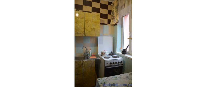 Продам 2-х этажный дом у моря в Одессе