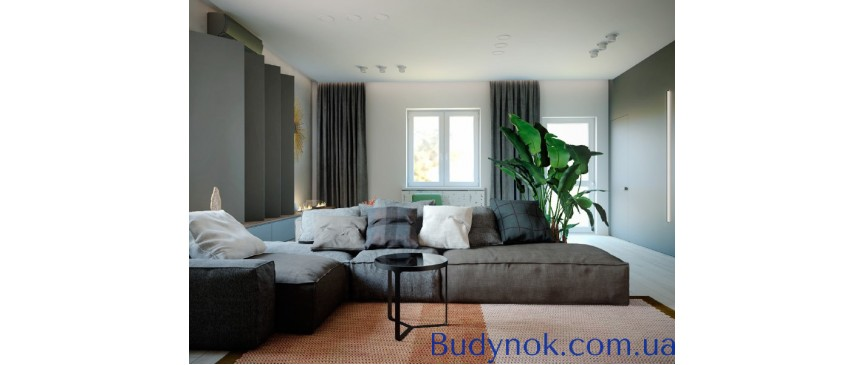 Продажа нового стильного дома 420 м2 Лесники Без комиссии %