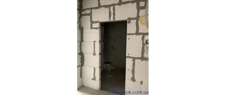 Продам свою 2-комнатную квартиру в ЖК «Альтаир-2»