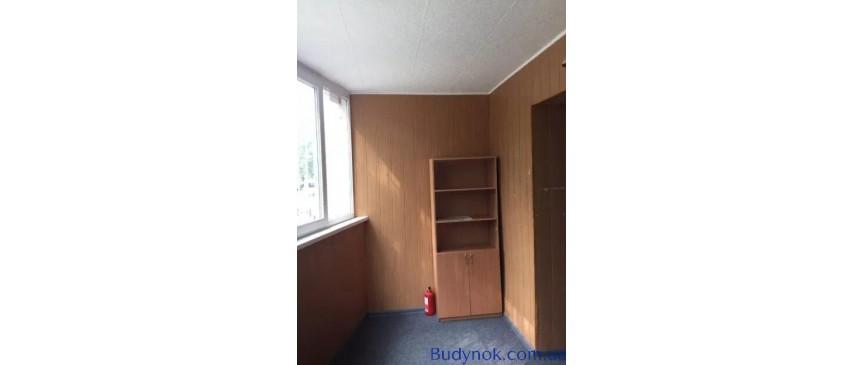 Продам/сдам помещение 100 м2 с ремонтом под офис/магазин