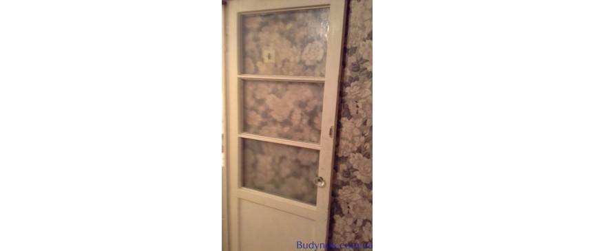 Продам от хозяина 2-х комнатную квартиру на Адмиральском проспекте