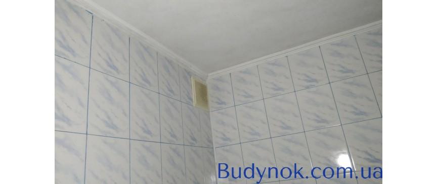 ПРОДАМ 2комнатную квартиру на Киевской 112