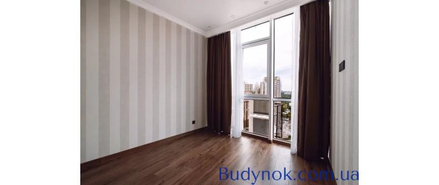 Продам шикарную 2-к квартиру с ремонтом и мебелью в Аркадии ЖК«26 Жемчужина»