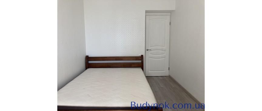 Квартира для семьи в спальном районе