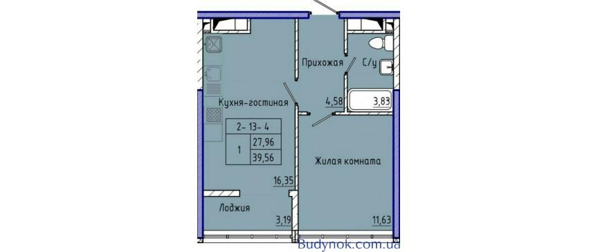 Продам ВИДОВУЮ квартиру в Аркадии ЖК«45 Жемчужина». Первая линия МОРЯ
