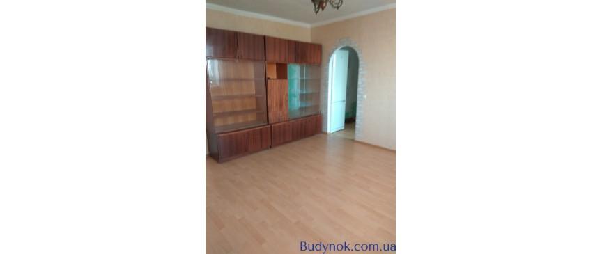 Продам свою 3-х комнатную квартиру
