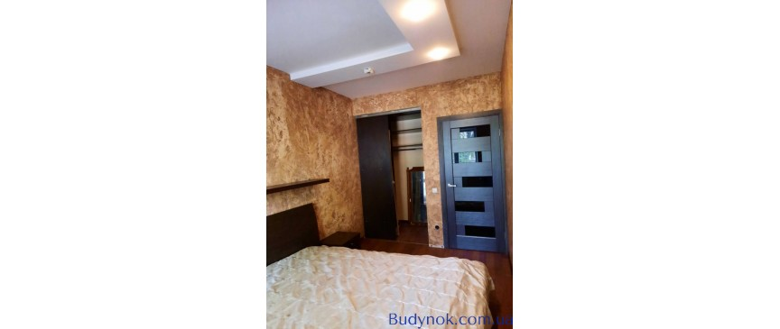 К продаже предлагается красивая трехкомнатная квартира по ул. Филатова