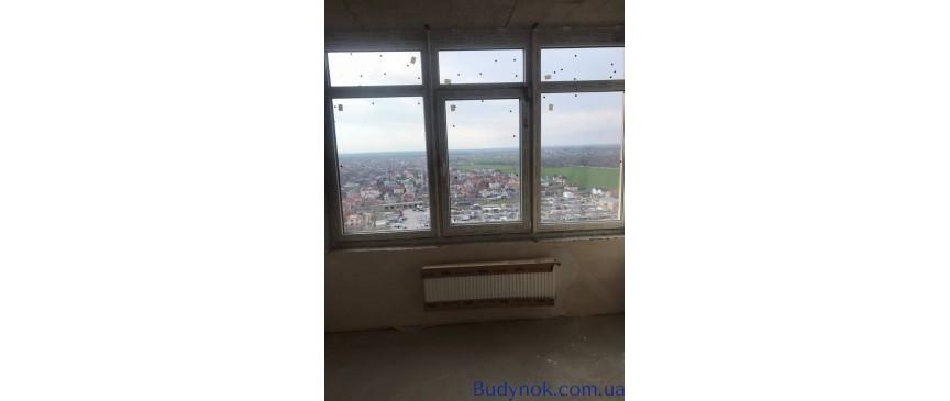 Продается 2 комнатная квартира на Артиллерийской!