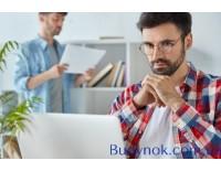 Советы агенту по недвижимости для работы с неотзывчивыми потенциальными клиентами